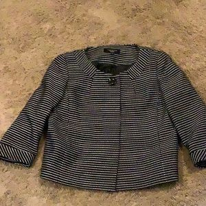 Talbots Suit jacket